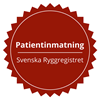Patientinmatning-(3).png